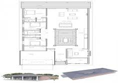 Narrow Lot House Plans Houston Wonderful Bathroom Remodel Pictures For Small Bathrooms Small
