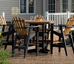 Amazon Com Venice Outdoor Wicker Pa - favorable patio furniture venice fl tags patio furniture
