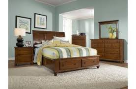 broyhill bedroom set broyhill furniture hayden place bedroom collection