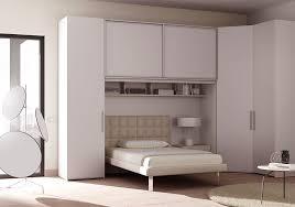 chambre pont adulte chambre ado complète lit 1 personne design compact so nuit