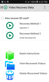 undelete apk recovery beta 8 3 apk android tools apps