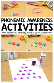 Wemberly Worried Worksheets 91 Best Kindergarten Language Arts Images On Pinterest