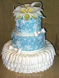 wedding cakes tiers of joy cakery