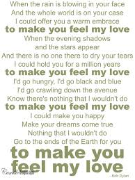 Feel Better Love Quotes by I Like Garth Brooks U0027 Cover Better Music Pinterest Wind Of
