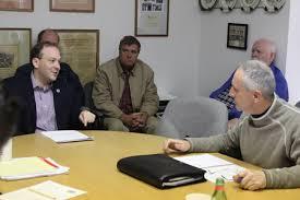 bureau president li farmers urge immigration reform