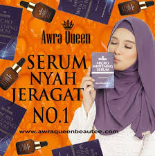 Serum Awra awra hq awra hq updated their cover photo