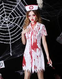 online buy wholesale horror doctor costume from china horror