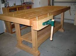 woodworking plans bench with back pdf plans how to build rocking