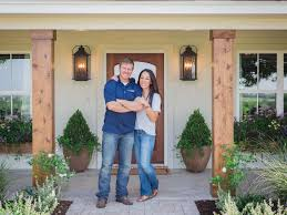 home design software joanna gaines 28 images design tips from