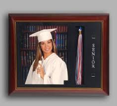 tassel frame graduation tassel frame 8x10 60 95 fox mar photography