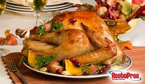 keep your thanksgiving turkey fresh and mold free restopros