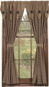 Country Curtains Country Curtains Valances Sale Curtains Primitive Window Curtains