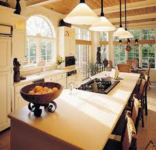 Solid Surface Kitchen Countertops Avonite Solid Surface Countertops Faq Avonite Kitchen U0026 Bath