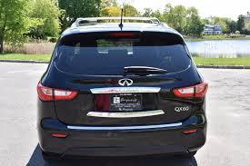 infiniti minivan 2015 infiniti qx60 rear entertainment around view camera system