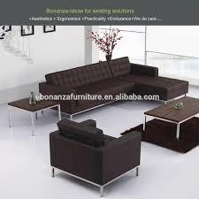 L Shaped Sofa Sets Modern Home Center Sofa Modern Home Center Sofa Suppliers And
