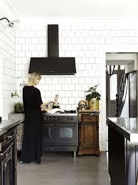 3760 best stuff for kitchens images on pinterest kitchen