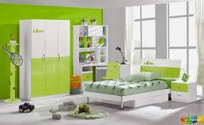 Bedroom Design For Children Decoration For Kids Room Capitangeneral