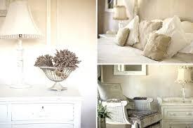 wohnzimmer modern gestalten ideen wohnzimmerwand modern gestalten poipuview und