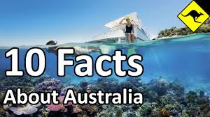 10 interesting facts about australia territory laws prime