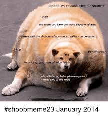 Face Stretch Meme - 25 best memes about stretch face stretch face memes