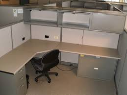 Cleveland Office Furniture by Used Office Furniture And Used Cubicles