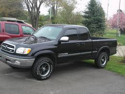 2006 toyota tundra v8 2006 toyota tundra access cab specifications pictures prices