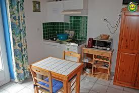 chambre d hote wimille chambre d hôtes ferme d etiembrique n g483 à wimille pas de calais