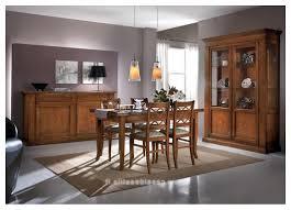 arredo sala da pranzo mobili sala da pranzo classica great mobili classici per sala da