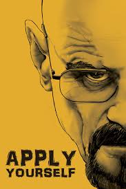 breaking bad poster walter and jesse heisenberg u0026 pinkman