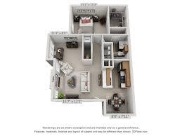rent a lexus san diego schaumburg il condos for rent apartment rentals condo com