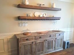 buffet table dining room how to decorate a sideboard in a dining room kinsleymeeting com
