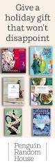 the 25 best best selling books ideas on pinterest best selling