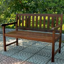 Commercial Outdoor Benches Furniture Fabulous Wooden Park Benches Commercial Outdoor