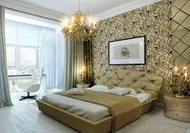 Best Bedroom Paint Colors Nowadays  OCEANSPIELEN Designs - Great bedroom paint colors