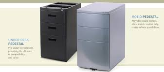 Secure Filing Cabinet Mesa Contract Inc Office Furniture For Dynamic Work