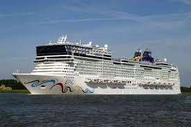 Ncl Epic Deck Plan 9 by 1920x1280px 630327 Norwegian Epic 478 42 Kb 25 02 2015 By