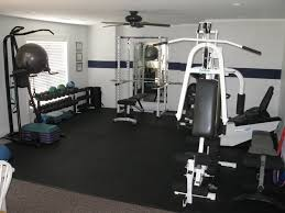 home gym ideas uk decorin
