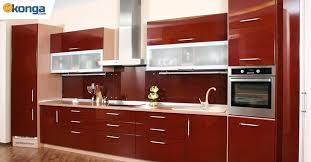 black friday cabinet sale black friday cabinet sale tips for kitchen cabinet construction