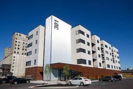 Buffalo Ny Apartments For Rent Ellicott Development by Ellicott Development Home Facebook