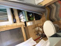 tiny house hgtv tiny house for sale hgtv tiny house for sale