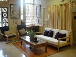 Ikea Living Room Set by Interior Wondrous Ikea Leather Living Room Furniture Living Room