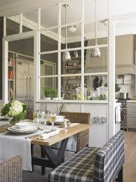article 03 2017 casa decor from 1994 to 2017 u2022 deulonder com