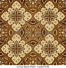 indonesian pattern indonesian pattern clipart