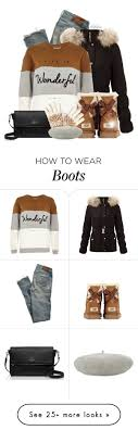 best 25 american eagle outlet ideas on