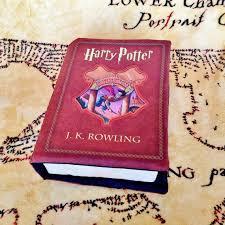 harry potter book 1 pillow sorcerer u0027s stone brassingtonhollow