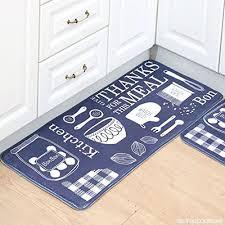 tapis cuisine lavable tapis de cuisine antiderapant tapis cuisine lavable tapis cuisine