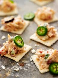8 no cook appetizers easy no bake appetizers for