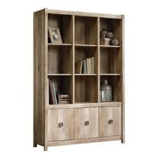 Bookshelves And Cabinets by Bookcases U0026 Bookshelves Joss U0026 Main