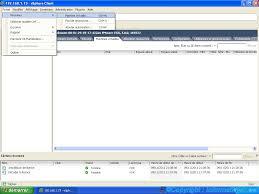Used To Create A Virtual by Vmware Esxi 5 Configure And Use Esxi 5 0 Vmware Informatiweb Pro