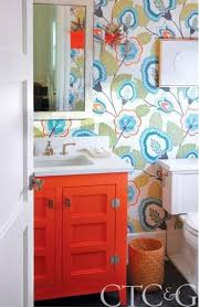 Best  Funky Bathroom Ideas On Pinterest Small Vintage - Funky bathroom designs